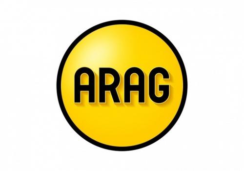 arag-logo-HD